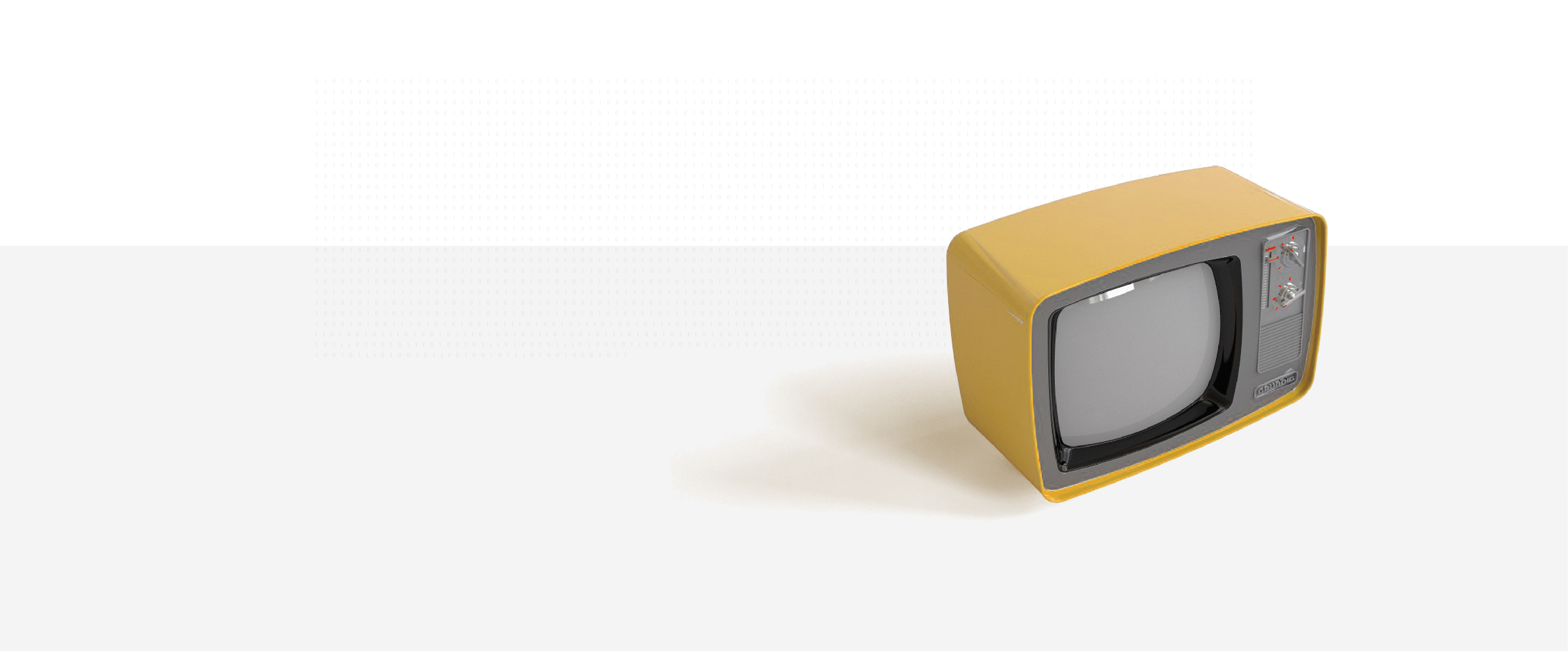 What are the Advantages of Television Advertising in Canada?