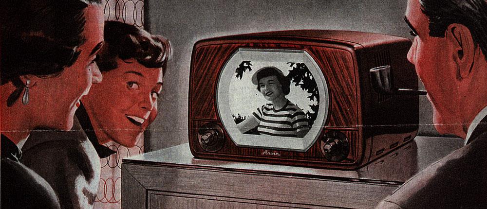 DRTV Commercials and TV Spots